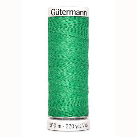Gütermann Allesnaaigaren Polyester 200m 401