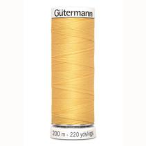 Allesnaaigaren Polyester 200m 415
