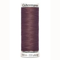 Allesnaaigaren Polyester 200m 429