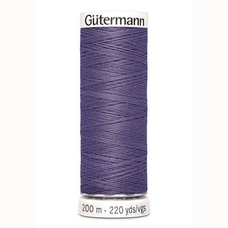Gütermann Allesnaaigaren Polyester 200m 440