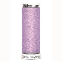 Allesnaaigaren Polyester 200m 441