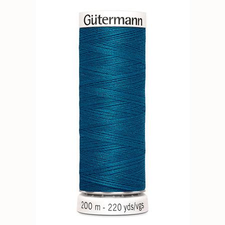Gütermann Allesnaaigaren Polyester 200m 483