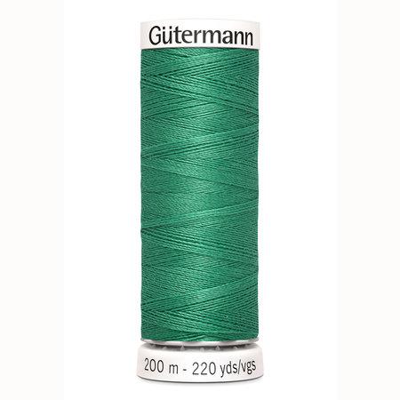 Gütermann Allesnaaigaren Polyester 200m 556