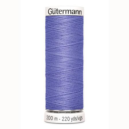 Gütermann Allesnaaigaren Polyester 200m 631