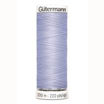 Allesnaaigaren Polyester 200m 656