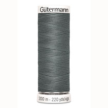 Allesnaaigaren Polyester 200m 701