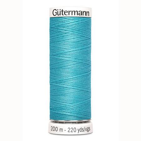 Gütermann Allesnaaigaren Polyester 200m 714