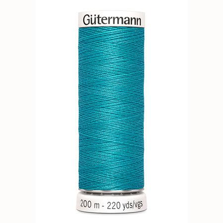 Gütermann Allesnaaigaren Polyester 200m 715