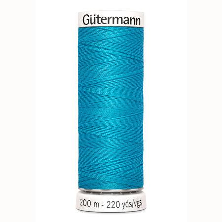 Gütermann Allesnaaigaren Polyester 200m 736