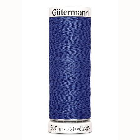 Gütermann Allesnaaigaren Polyester 200m 759