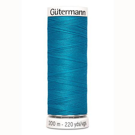 Gütermann Allesnaaigaren Polyester 200m 761