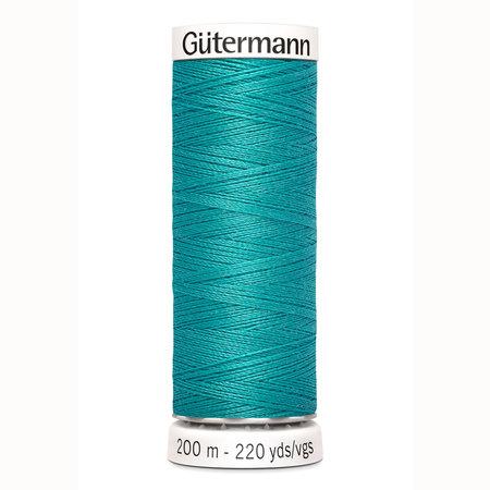 Gütermann Allesnaaigaren Polyester 200m 763