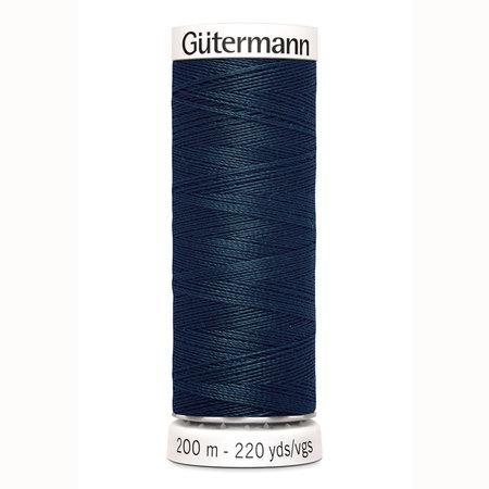 Gütermann Allesnaaigaren Polyester 200m 764
