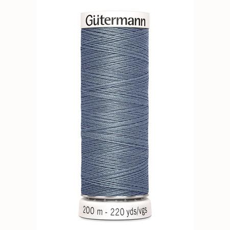 Gütermann Allesnaaigaren Polyester 200m 788