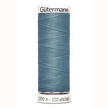 Allesnaaigaren Polyester 200m 827