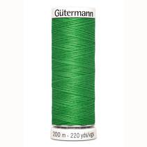 Allesnaaigaren Polyester 200m 833