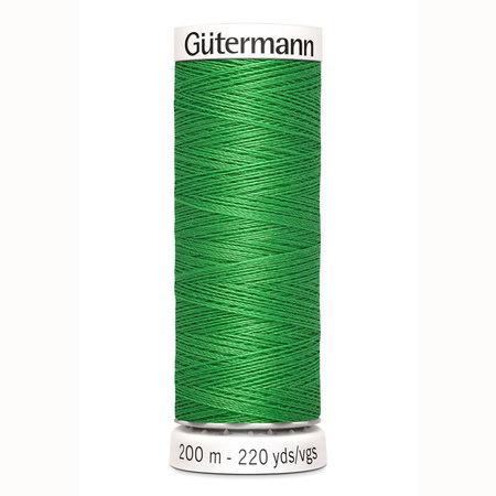 Gütermann Allesnaaigaren Polyester 200m 833