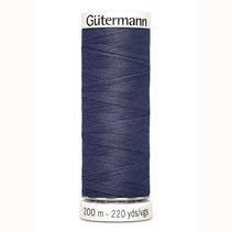 Allesnaaigaren Polyester 200m 875