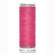 Allesnaaigaren Polyester 200m 890