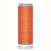 Allesnaaigaren Polyester 200m 895