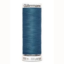 Allesnaaigaren Polyester 200m 903