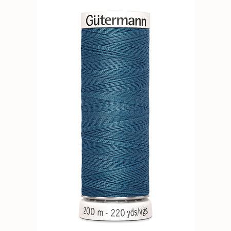 Gütermann Allesnaaigaren Polyester 200m 903