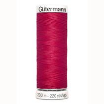 Allesnaaigaren Polyester 200m 909