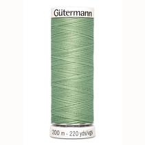 Allesnaaigaren Polyester 200m 914