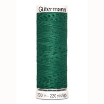 Allesnaaigaren Polyester 200m 915