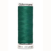 Allesnaaigaren Polyester 200m 916
