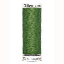 Allesnaaigaren Polyester 200m 919