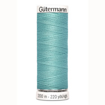 Allesnaaigaren Polyester 200m 924