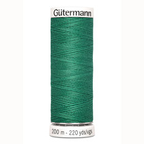 Allesnaaigaren Polyester 200m 925
