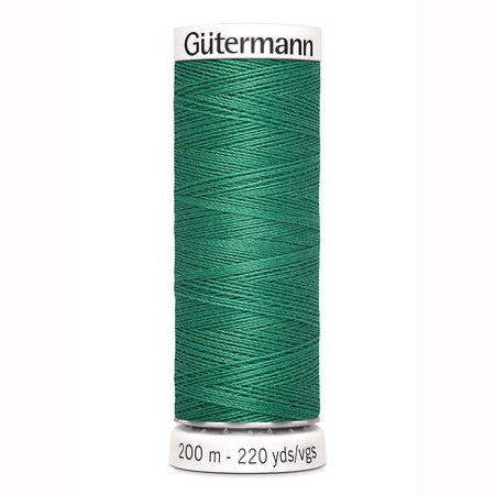 Gütermann Allesnaaigaren Polyester 200m 925