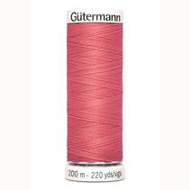 Allesnaaigaren Polyester 200m 926