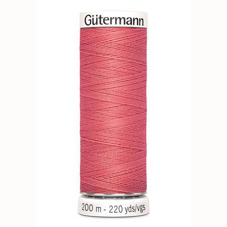 Gütermann Allesnaaigaren Polyester 200m 926