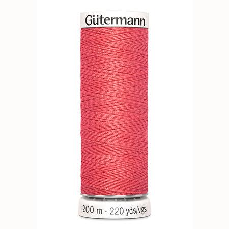 Gütermann Allesnaaigaren Polyester 200m 927