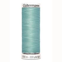Allesnaaigaren Polyester 200m 929