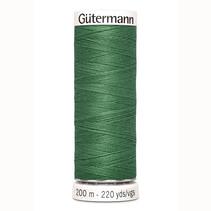 Allesnaaigaren Polyester 200m 931