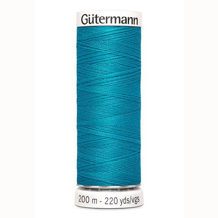 Gütermann Allesnaaigaren Polyester 200m 946