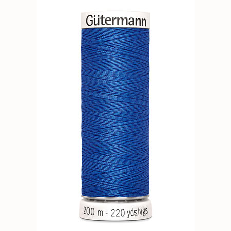 Gütermann Allesnaaigaren Polyester 200m 959