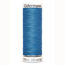 Allesnaaigaren Polyester 200m 965