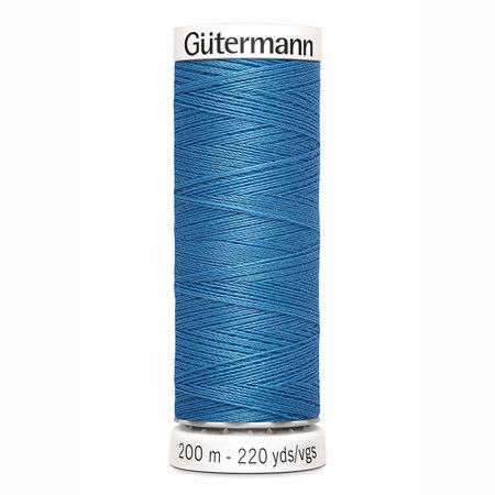 Gütermann Allesnaaigaren Polyester 200m 965