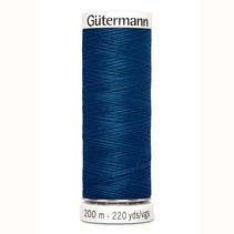 Allesnaaigaren Polyester 200m 967