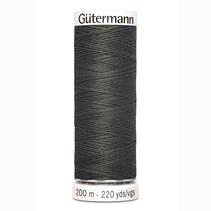 Allesnaaigaren Polyester 200m 972