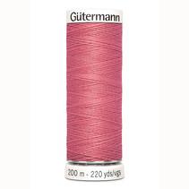 Allesnaaigaren Polyester 200m 984