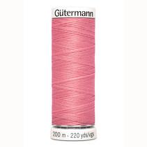 Allesnaaigaren Polyester 200m 985