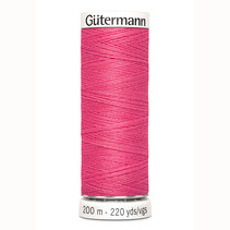 Allesnaaigaren Polyester 200m 986