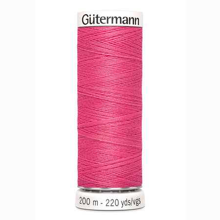Gütermann Allesnaaigaren Polyester 200m 986