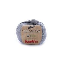 Fair Cotton 26